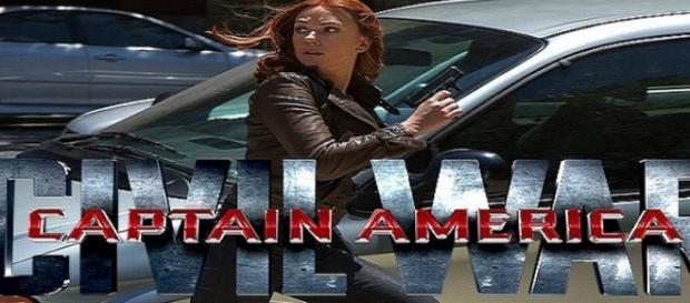¿Se enterara Stark de esto rápidamente?