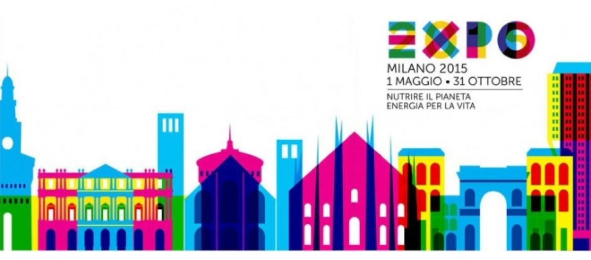 EXPO Milano 2015: mangiare gratis o spendendo poco e listino prezzo ...