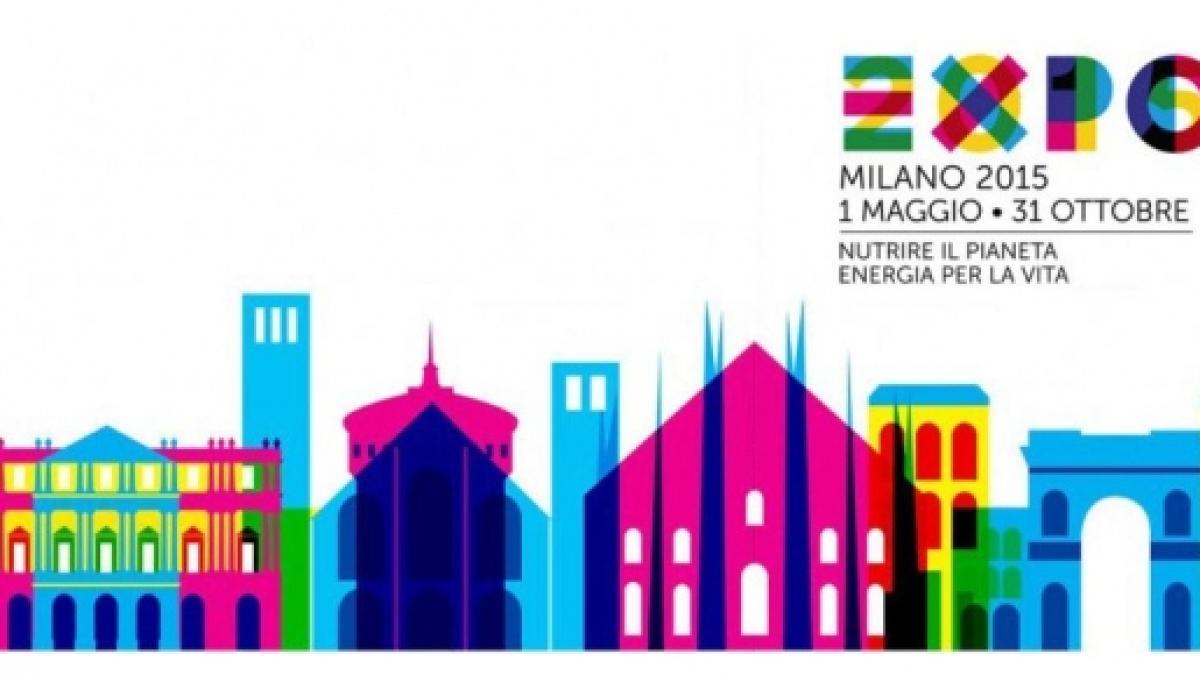 EXPO Milano 2015: mangiare gratis o spendendo poco e listino ...