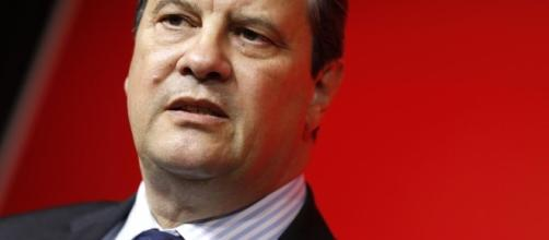 Cambadelis - Noisy - le - Grand