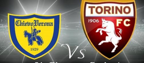Chievo-Torino 23 settembre 2015, tutte le info