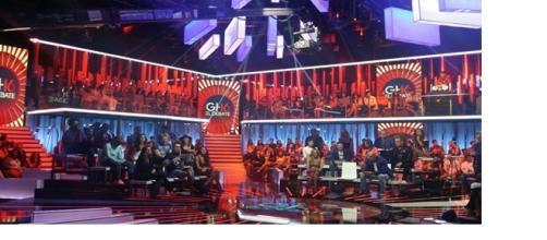 El primer 'Debate' defiende a Maite