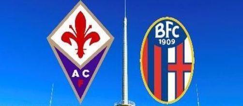Fiorentina-Bologna, formazioni e precedenti