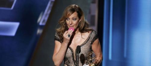 Gran triunfo en los premios Emmy de la cadena HBO
