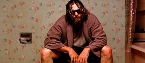 Imagen de la película El Gran Lebowski (1998)