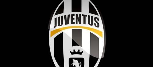 Juventus - Frosinone, 5^ giornata di serie A.