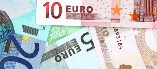 Pensioni anticipate, nuova proposta di Poletti