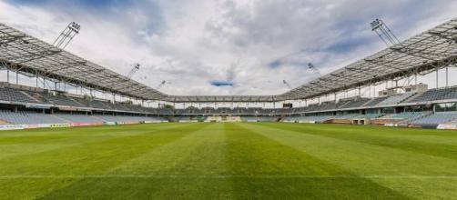 Probabile formazione rossonera in Udinese-Milan