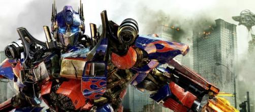 Transformers 5: anticipazioni, prime indiscrezioni