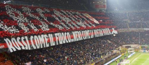 Udinese - Milan: le probabili formazioni