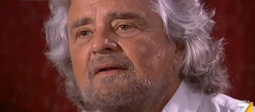 Ultimi sondaggi politici, Grillo avanza