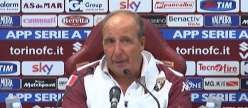 Voti Torino-Sampdoria Gazzetta: Ventura