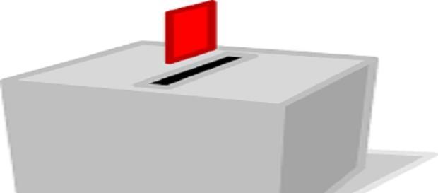 Andremo presto a votare i referendum?