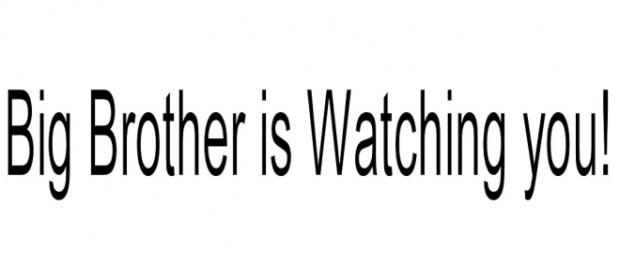 Big Brother - zwölfte Staffel läuft ab 22.9.2015