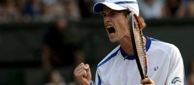 Clay court 'refresher' needed for Murray?