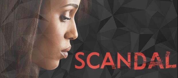 La quinta stagione di Scandal esordirà il 26/09