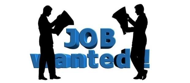 Offerte di lavoro e assunzioni Eni e Poste