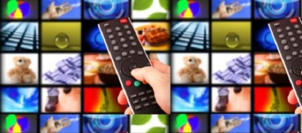 Palinsesto Tv di lunedì 21 settembre