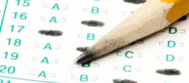 Risultati test di medicina 2015: cosa sapere