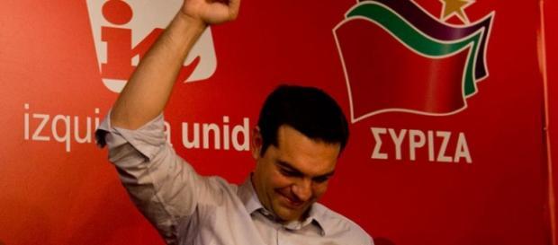 Una nuova vittoria elettorale per Alexis Tsipras
