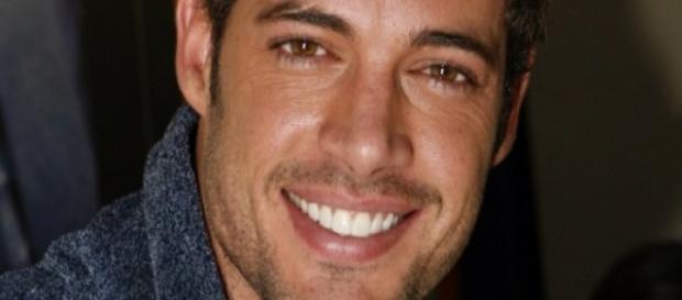 William não pretende permanecer na Televisa