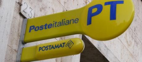 Assunzioni Poste Italiane, via al nuovo ciclo