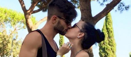 Gossip UeD: Andrea Melchiorre Valentina Dallari