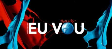 Rock in Rio Lisboa 2016 será em Maio