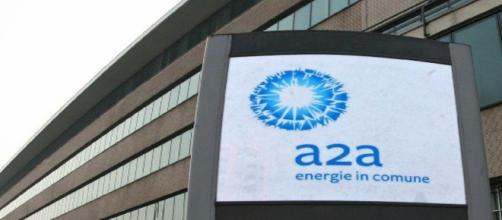 A2A energia rinnovabile per l'ambiente