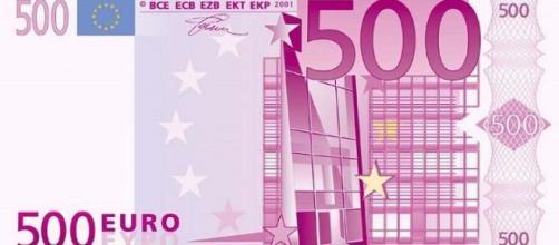 Ai docenti, 500 euro nella busta paga di ottobre