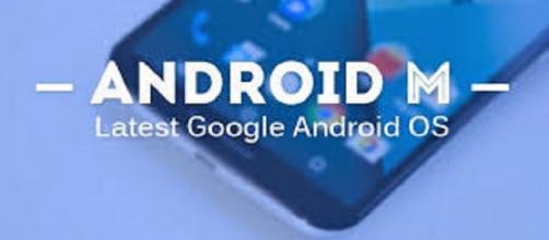 Android 6.0 Marshmallow, le novità in arrivo.