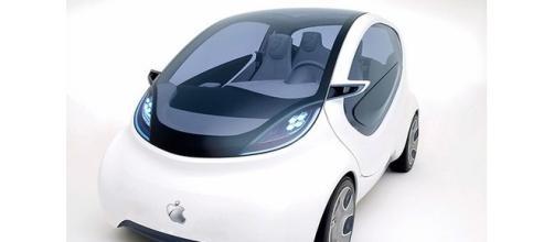 Apple Car arriverà nel 2019. Non più rumors