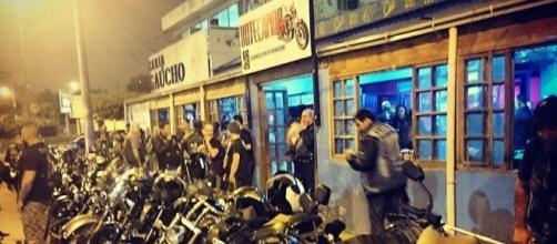 BOTECANDO.COM EM CAMPO GRANDE RJ