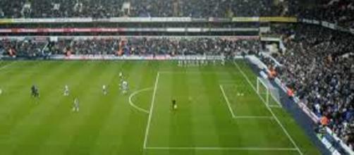 Capital One Cup: Tottenham-Arsenal