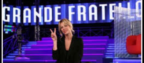 GF14 dirette Mediaset Premium e televisione
