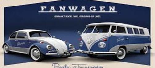Lo scandalo Volkswagen: un mito appannato