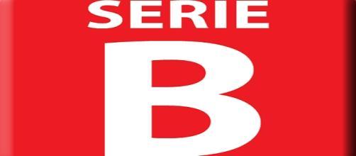 Serie B, i risultati del 4° turno