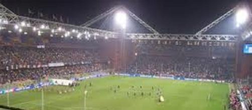 News e pronostici Serie A: Sampdoria-Roma