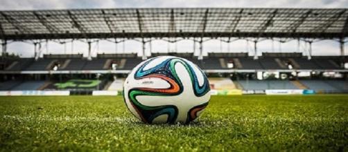 Risultati del Quinto Turno di Serie A.