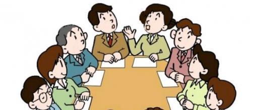 Scuola, valutazione presidi e docenti