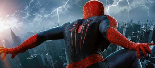 'Spider-Man' tendrá 15 años en 'Civil War'