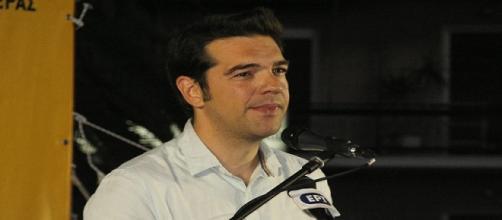 Tsipras gana por segunda vez en 9 meses