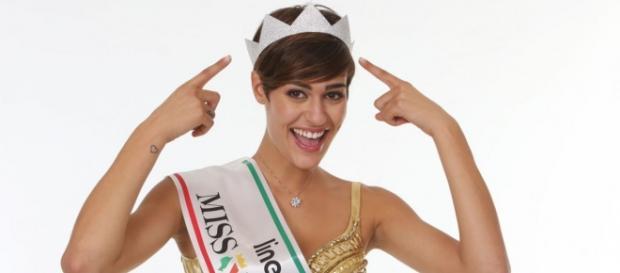 Alice Sabatini si difende dalle critiche