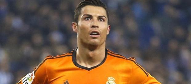 Cristiano Ronaldo vai mesmo sair da sua equipe.