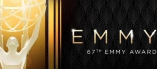 Die 67. Emmy Award Verleihung fand am 20.09 statt