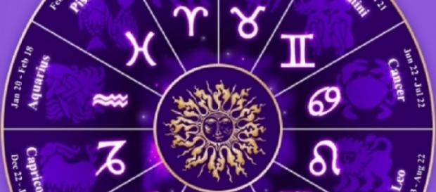 Horoscopul zilei de azi, 23 septembrie