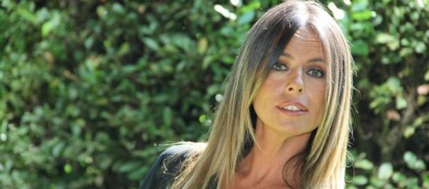 Paola Perego 2ª parte intervista