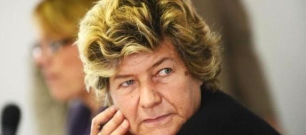 Pensione anticipata 2015, Camusso sprona Renzi
