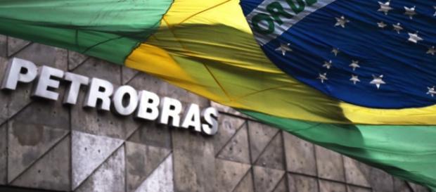 Petrobras abre vagas de estágio em vários estados
