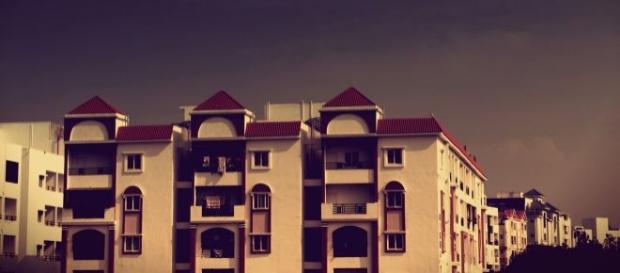 Pomoc dla dłużników mieszkaniowych